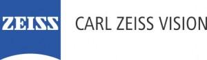 Verres progressifs Carl Zeiss Vision