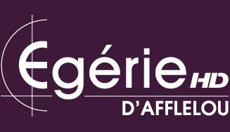 cfc44cfc56b8c Le verres progressifs Egerie d Afflelou
