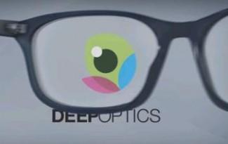Les lunettes du futur veulent en finir avec les verres progressifs