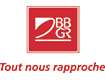 Les gravures des verres progressifs BBGR